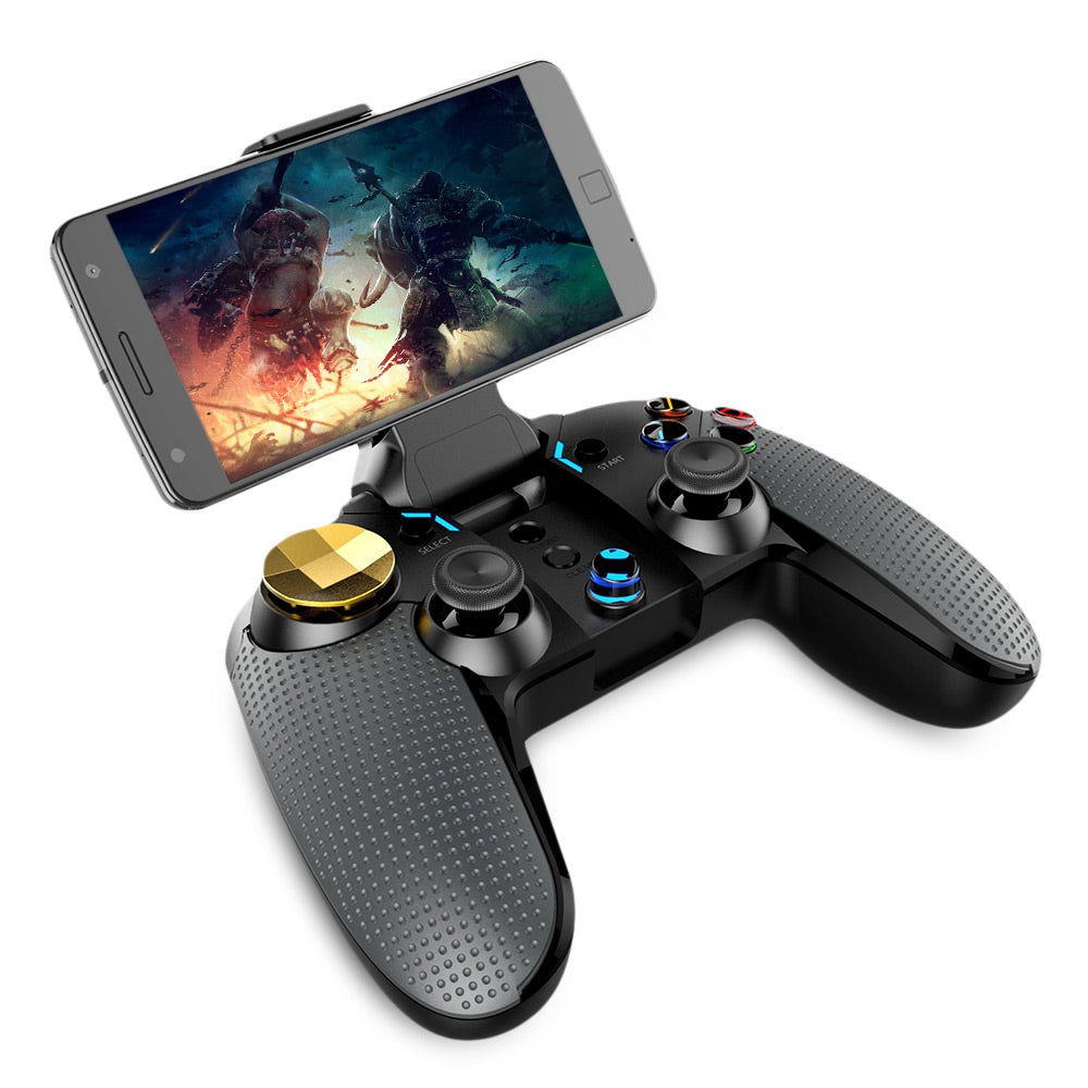 iPEGA PG - 9118 Wireless Bluetooth Mobile Game Controller for iOS Android