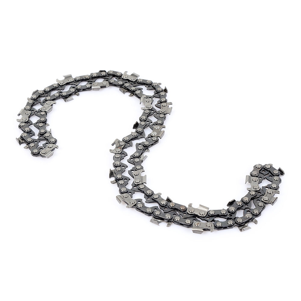 Chainsaw Chain 0.325'' Pitch 0.058'' Gauge