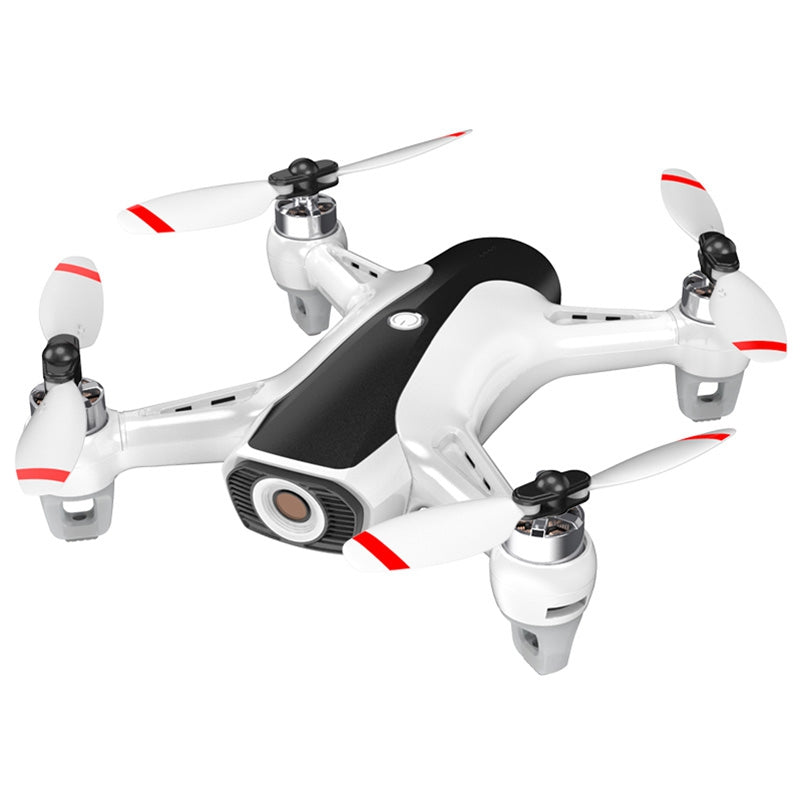 SYMA W1 PRO HD Dual Camera Brushless Aerial Drone Aircraft