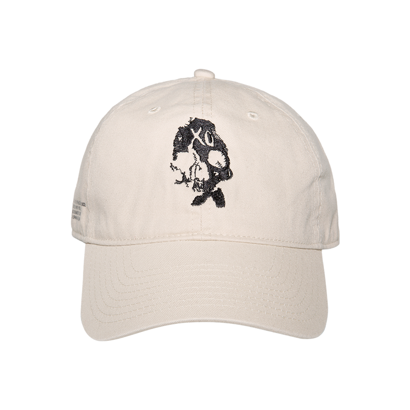 AFTERLIFE SPORTS CAP