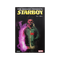 THE WEEKND PRESENTS: STARBOY – VOL. I – ISSUE 1 COMIC BOOK
