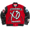 SUPER BOWL LV - JEFF HAMILTON XO PREMIUM JACKET
