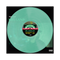 KISS LAND VINYL LP 5-YEAR EDITION