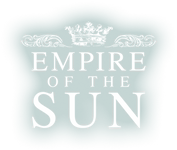 Empire Of The Sun mobile logo