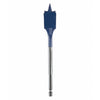 13/16 Spade Drill Bit for bucket adaptor kits