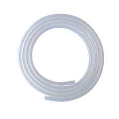 1/4 Silicone Hose water filter accessory