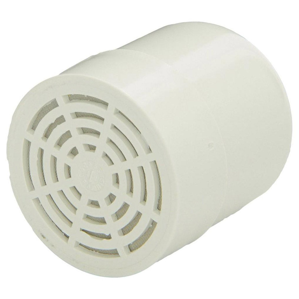 Rainshow'r RCCQ-A replacement filter for CQ-1000