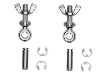 Katadyn Expedition Lid Fastening (Top Bolt) Kit