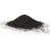 Bulk Granular Activated Carbon 20x50 mesh (by the lb.)