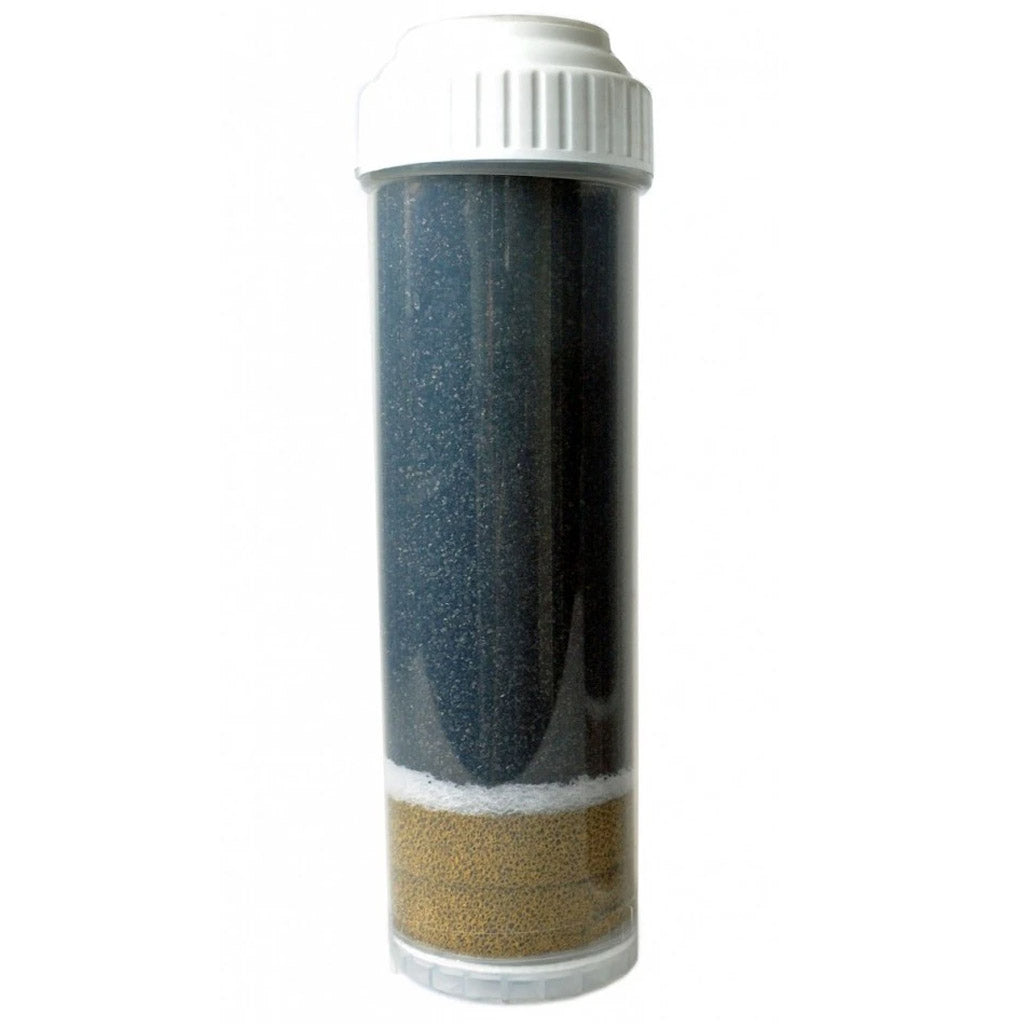 CuZn KR-101A Wide Spectrum Replacement Cartridge