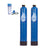 Cuzn WHCC7-35-DTF Wide Spectrum + Pro Upgrade Whole House Water Filter