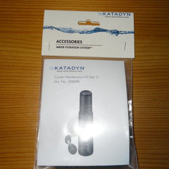 Katadyn Combi Maintenance Kit
