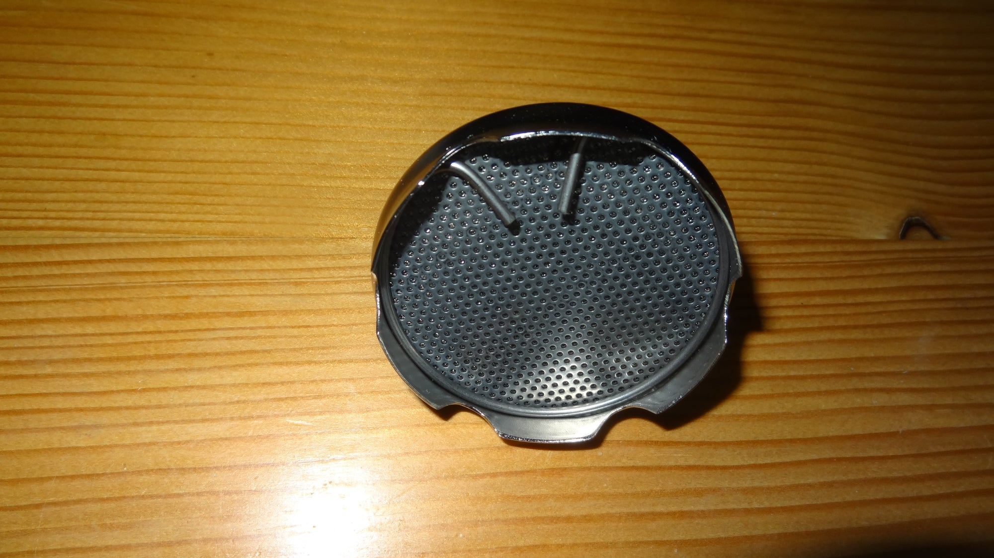 Katadyn Expedition Pre Filter Kit (Intake Sieve)