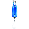 Katadyn Base Camp Pro 10L Water Filter