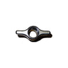 Katadyn Expedition Female Screw Wingnut