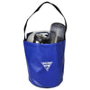 Outfitter Class Camp Bucket by Seattle Sports