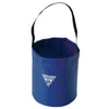 Outfitter Class Camp Bucket by Seattle Sports bag