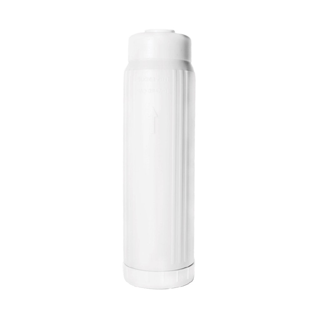 PREMIUM 10 STAGE WATER PLUS FILTER REPLACEMENT FILTER Arsenic