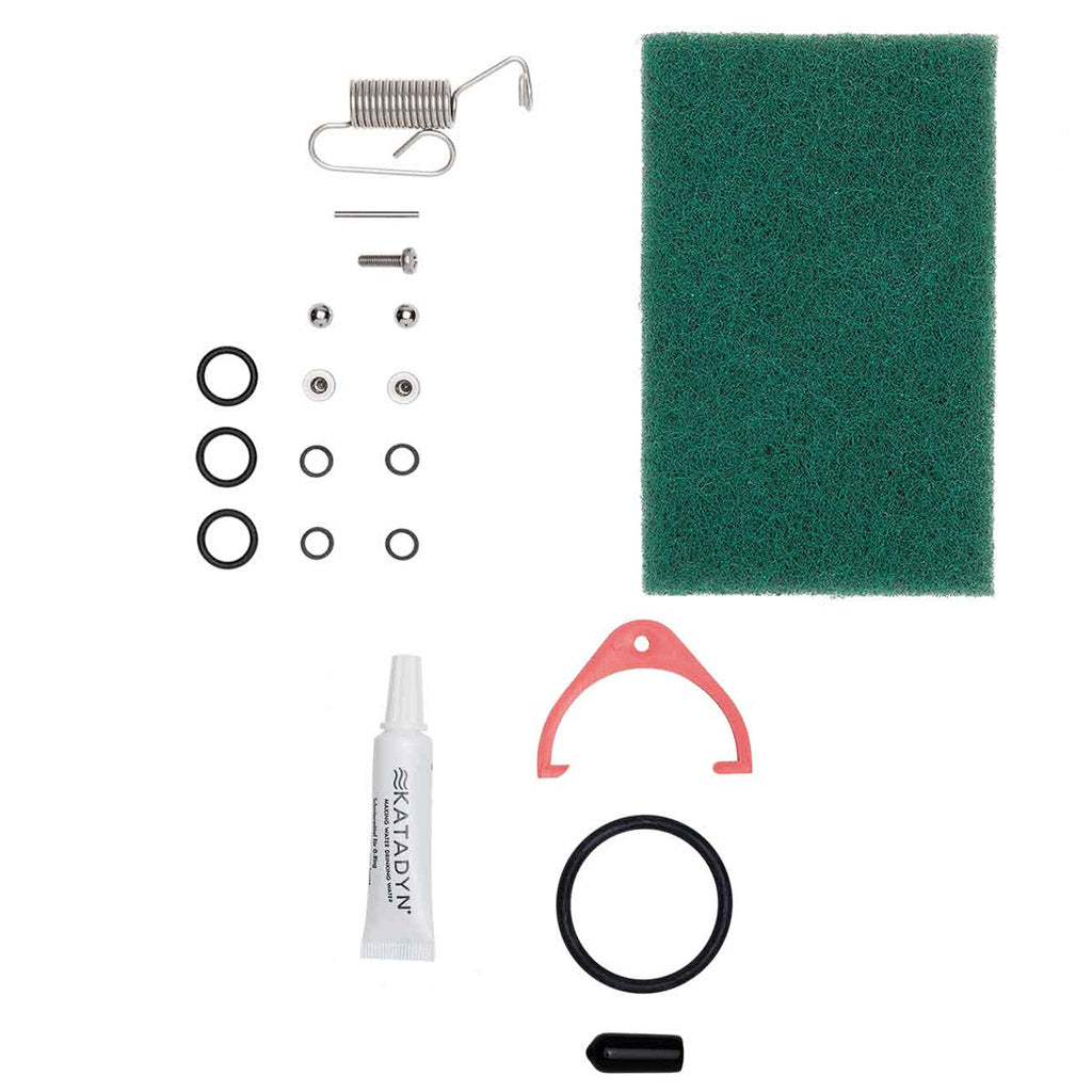 Katadyn Pocket Maintenance Kit