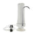 Premium Ceramic Cartridge Water Filter System for Well Water