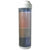 RN-1 Radiation Water Filter Replacement Cartridge by Cuz'n