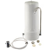 Rainshow'r Breakthrough BT-300 Carbon Block Water Filter