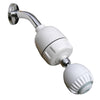 Rainshow'r CQ-1000-MS Dechlorinating Shower Filter