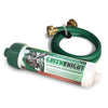 Rainshow'r Green Knight Hydroponic Dechlorinator