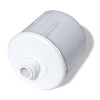 Rainshow'r RS-502NH Dechlorinating Shower Filter