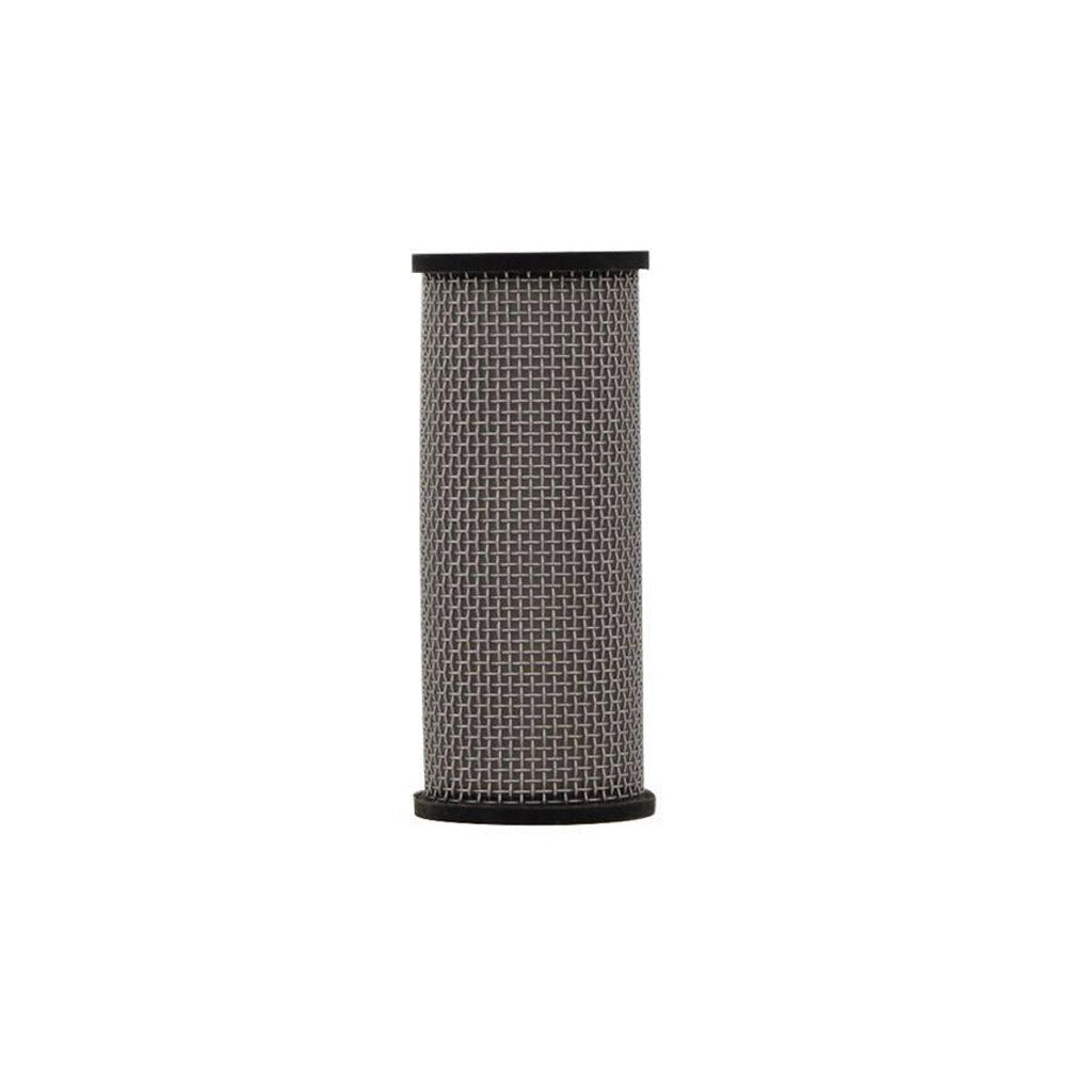 Rainshow'r Replacement Filter Screen for Gard'n Gro Prefilter