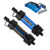 Sawyer Mini Water Filter SP2105 - Blue/Black Twin Pack