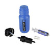 Sawyer SP140 Personal Water Bottle with Filter