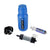 Sawyer SP141 Personal Water Bottle with Filter