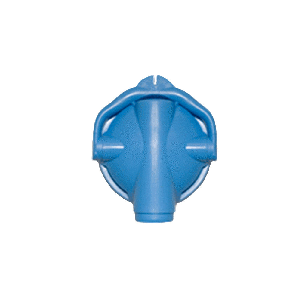 Sawyer SP171 Blue Dispensing Cap