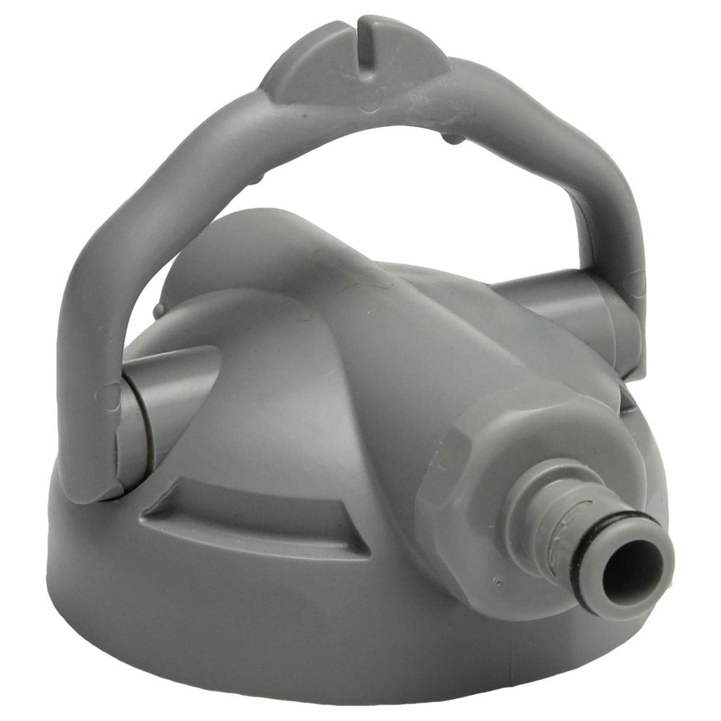 Sawyer SP177 Gray Dispensing Cap
