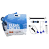 Sawyer SP2160 1 Gallon Mini Gravity System with 2 Bags water filter kit