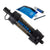 Sawyer mini water filter black