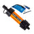 Sawyer Mini Water Filter SP103 Orange