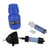 Sawyer SP142 Personal Water Bottle with Filter