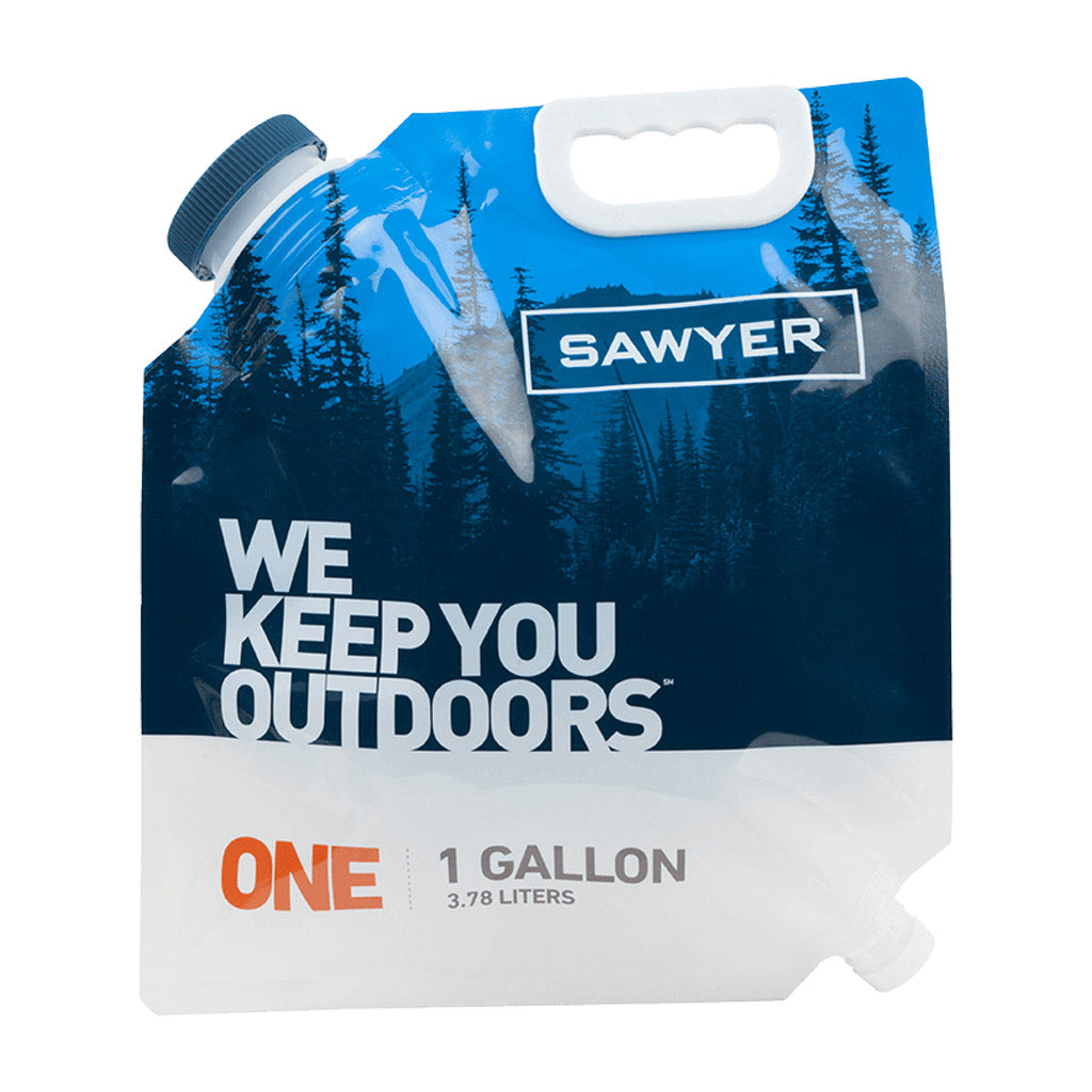 Sawyer SP108 Gallon Water Bladder