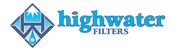 Highwater Filters