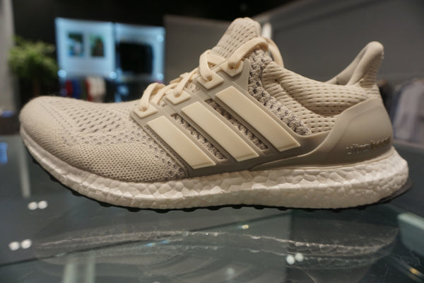 Adidas Ultra Boost 1.0 Tan Cream(No Box)