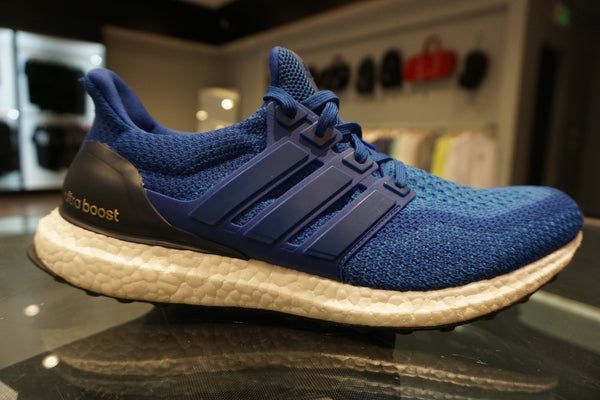 adidas Ultra Boost 2.0 Collegiate Blue(Pre Owned)