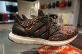 adidas Ultra Boost 3.0 Multi-Color (GS)(VNDS)