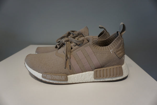 7476adc0f8ca4 adidas NMD R1 French Beige (preowned) – CAPITAL SNEAKER BOUTIQUE