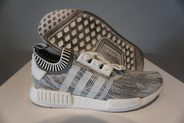 9c067ab2003ff adidas NMD R1 Glitch Camo White Black – CAPITAL SNEAKER BOUTIQUE