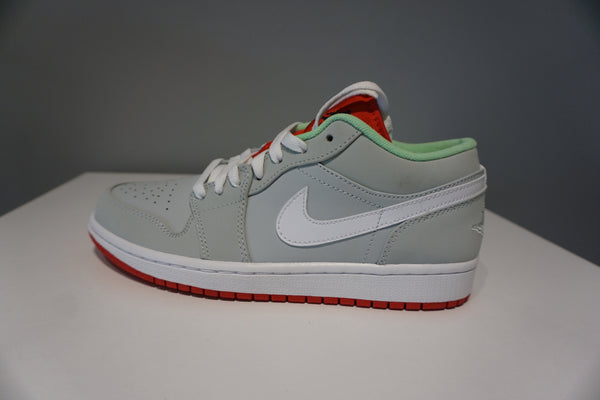 Jordan 1 Retro Low Hare Jordan (2015)