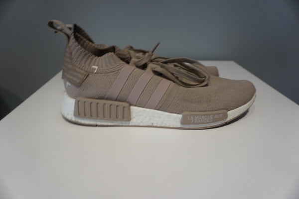 da830dde07030 adidas NMD R1 French Beige(Pre Owned) – CAPITAL SNEAKER BOUTIQUE