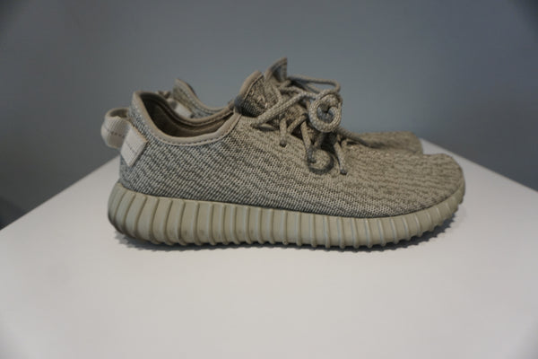 b1cf9f54c0167 adidas Yeezy Boost 350 Moonrock (Pre owned)