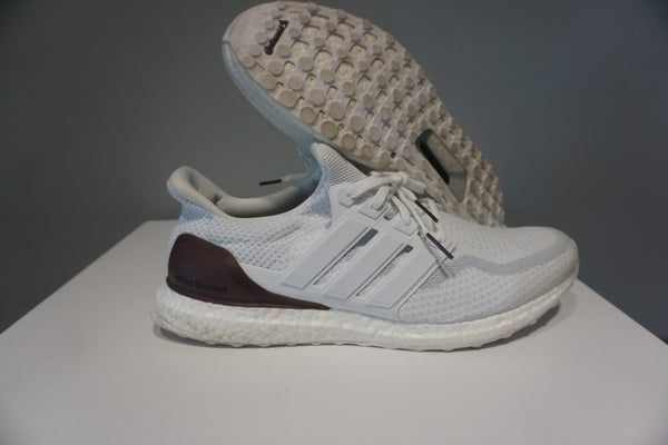 adidas Ultra Boost 2.0 NCAA Texas A&M(Pre Owned)